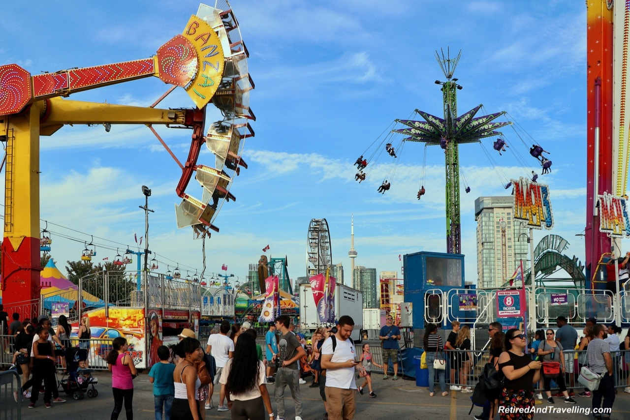 CNE Rides - Things To Do At The Toronto CNE.jpg