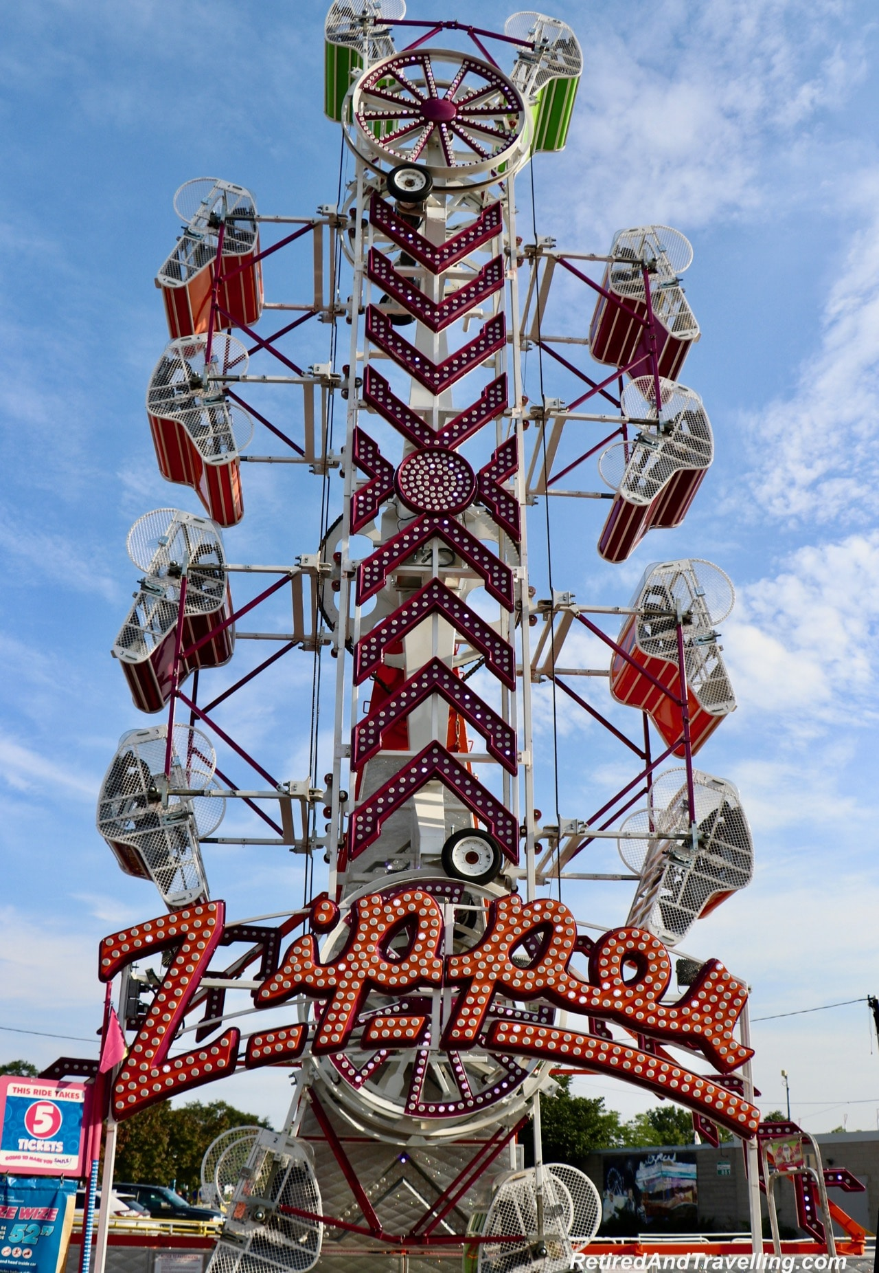 Zipper CNE Rides - Things To Do At The Toronto CNE.jpg