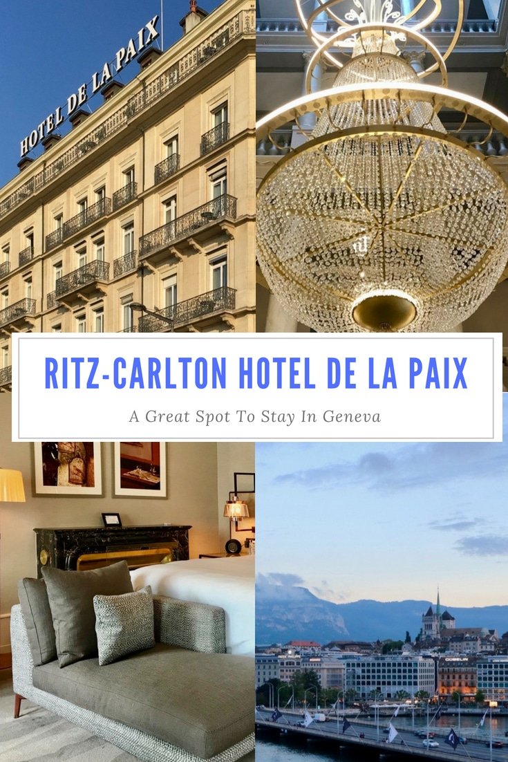 five star Ritz-Carlton experience at Hotel De La Paix Geneva.jpg
