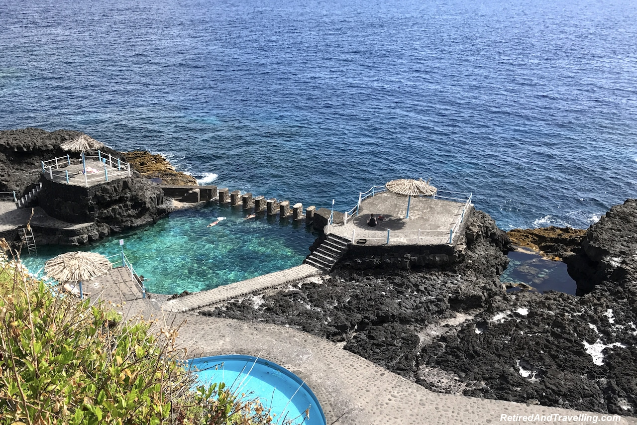 San Andres Charco Azul Water La Palma - Visit the Canary Islands.jpg