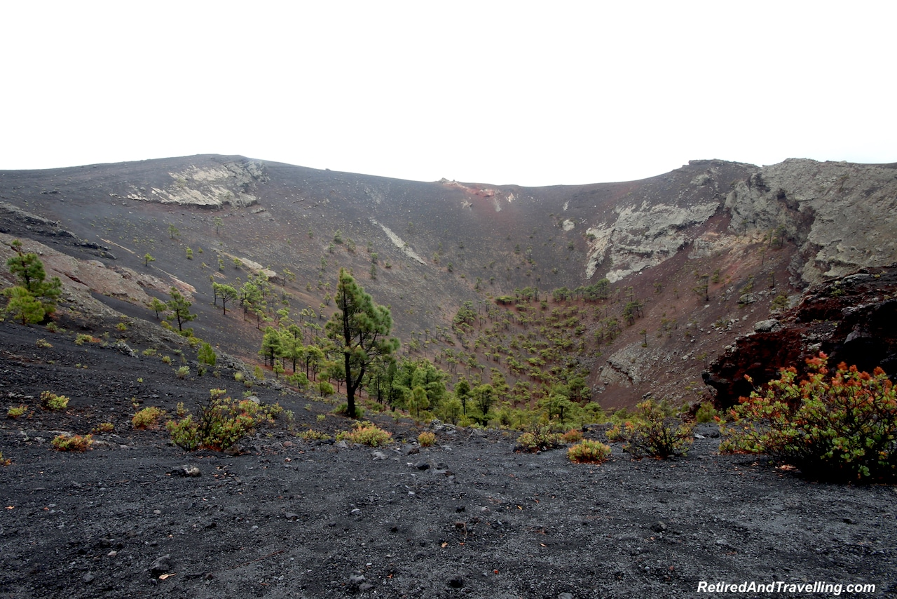 San Antonio Volcano Caldera La Palma - Visit the Canary Islands.jpg