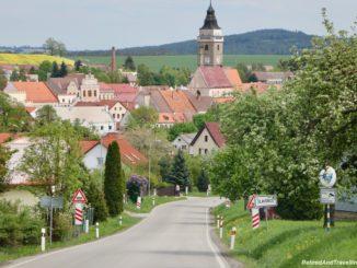 Stay In Slavonice.jpg