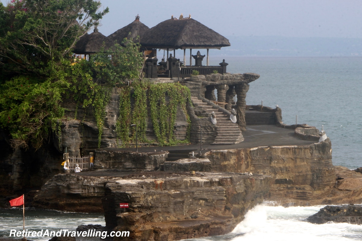 Tanahlot Bali SE Asia - Hot Spots In The Winter.jpg