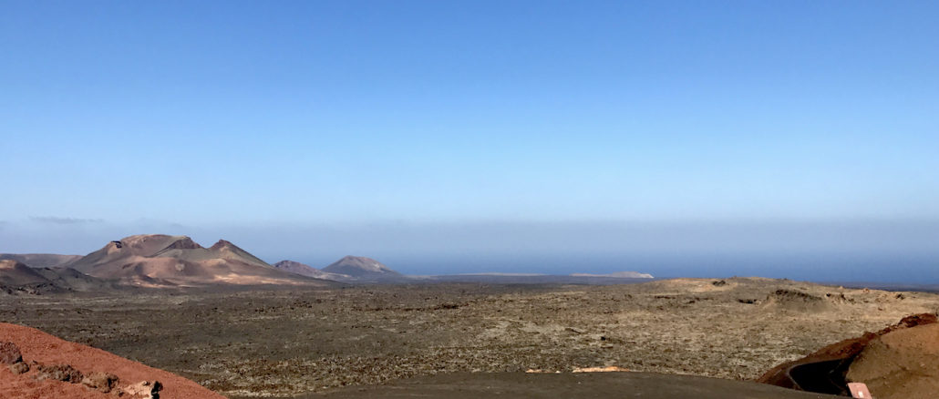 Visit the Canary Islands.jpg