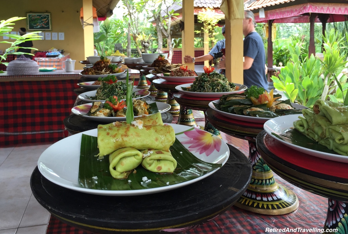 Ubud Bali Cooking Class - Travel For Food.jpg
