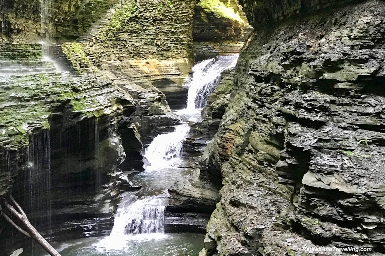 Watkins Glen Waterfalls - Things To Do In Philadelphia.jpg