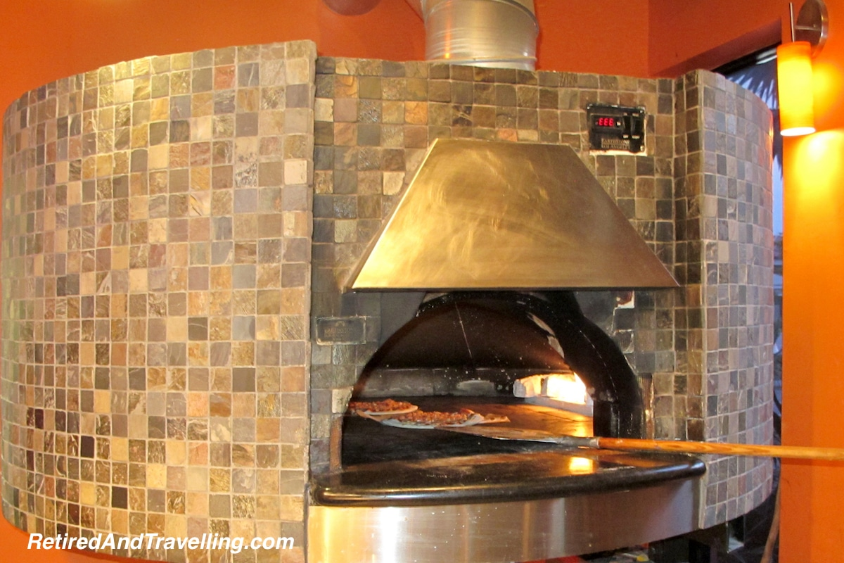 Pizza Nassau Bahamas - Travel For Food.jpg