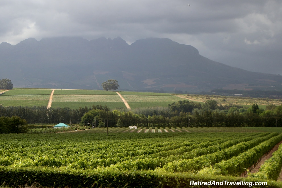 South Africa - Hot Spots In The Winter.jpg