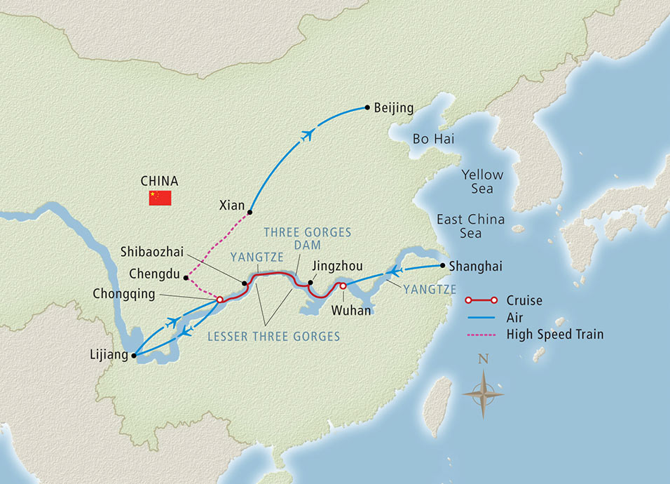 China - A Great Adventure To Asia In The Fall.jpg