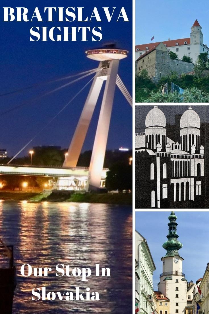 A quick visit to Bratislava Slovakia.jpg