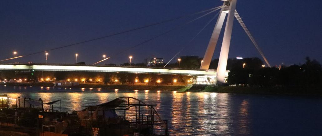 Quick Visit To Bratislava.jpg