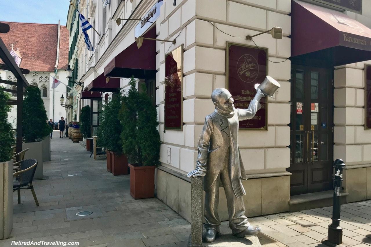 Schone Naci The Lover Bratislava Statue - Quick Visit To Bratislava.jpg
