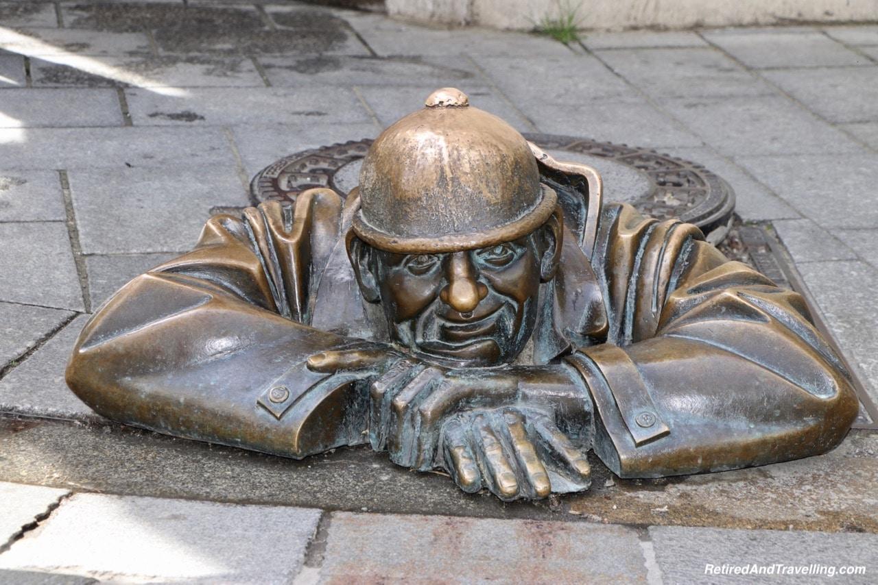 Cumil Man At Work Bratislava Statue - Quick Visit To Bratislava.jpg