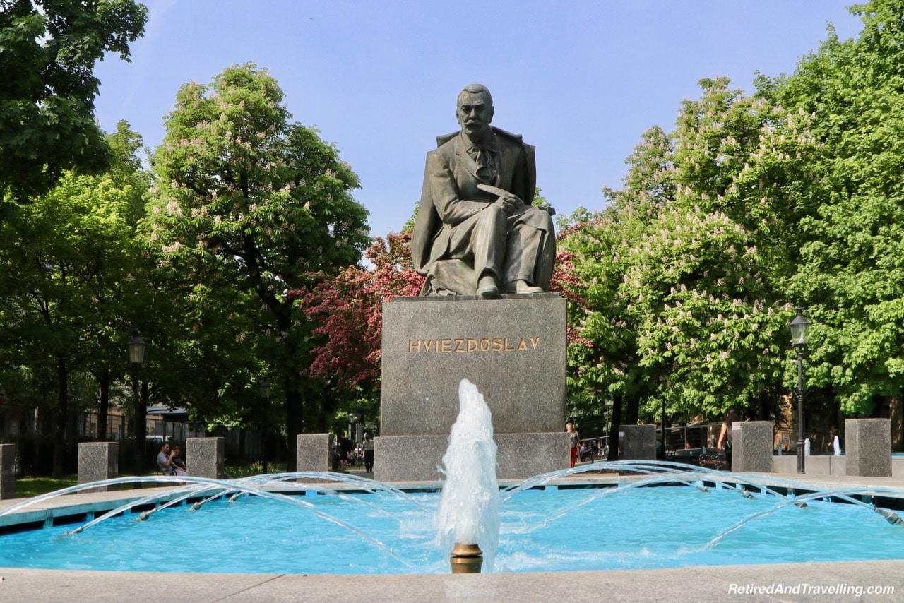 Hviezdoslav Bratislava Statue - Quick Visit To Bratislava.jpg