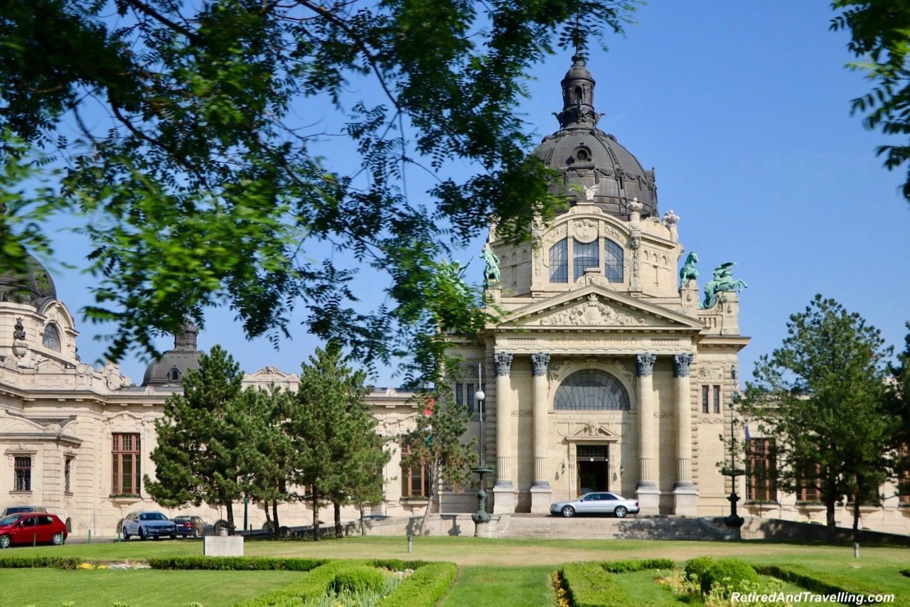 Szechenyi Furdo thermal baths - Things To Do In Budapest.jpg