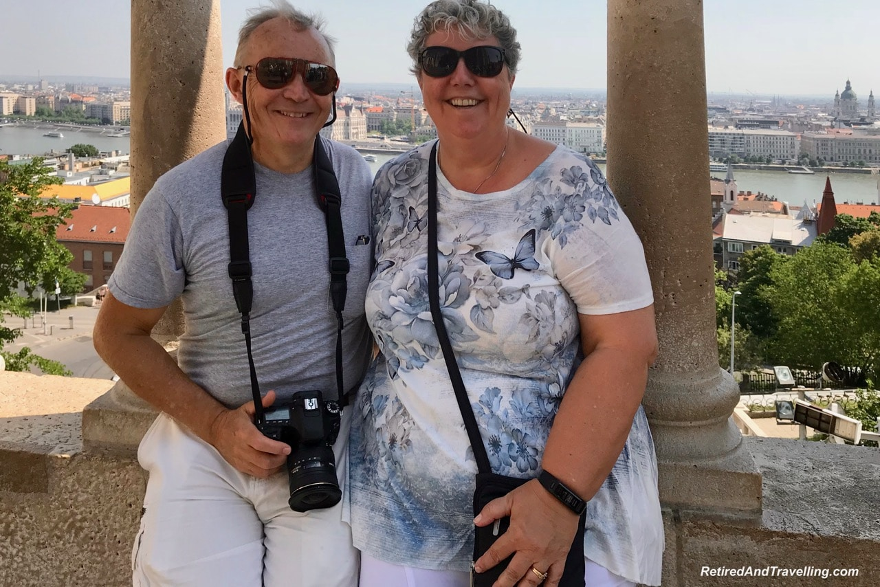 Fishermans Lookout - Things To Do In Budapest.jpg