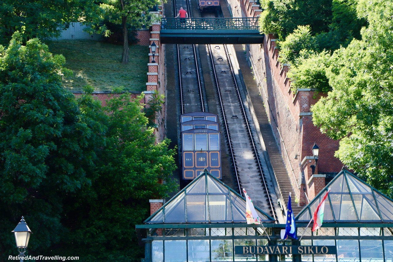 Buda Castle Hill Funicular - Things To Do In Budapest.jpg