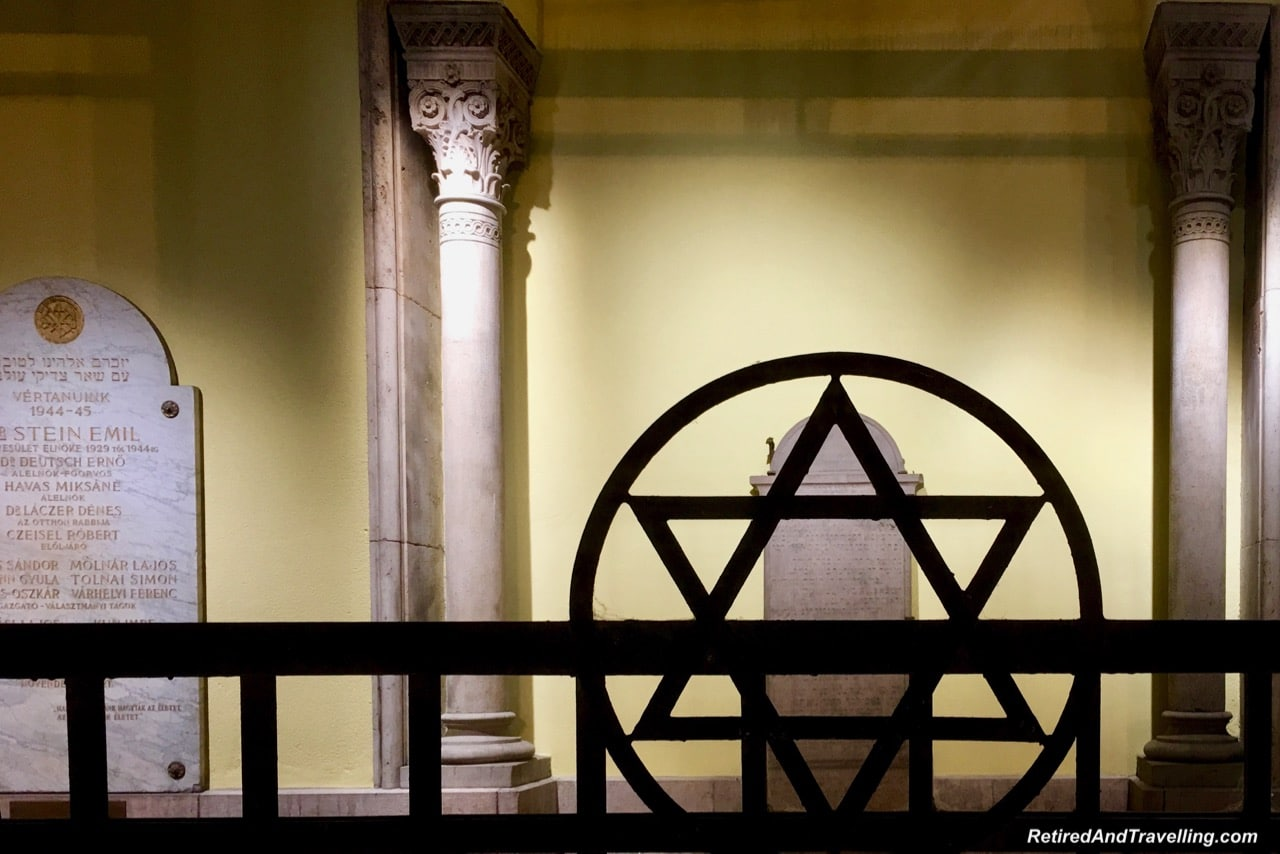 Dohany Street Synagogue - Things To Do In Budapest.jpg