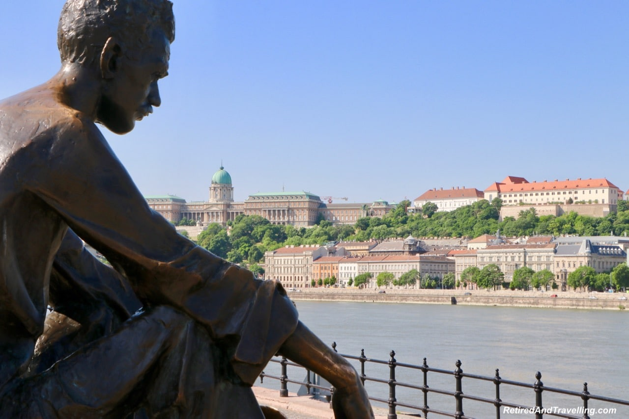 Buildings Art And Architecture - Things To Do In Budapest.jpg