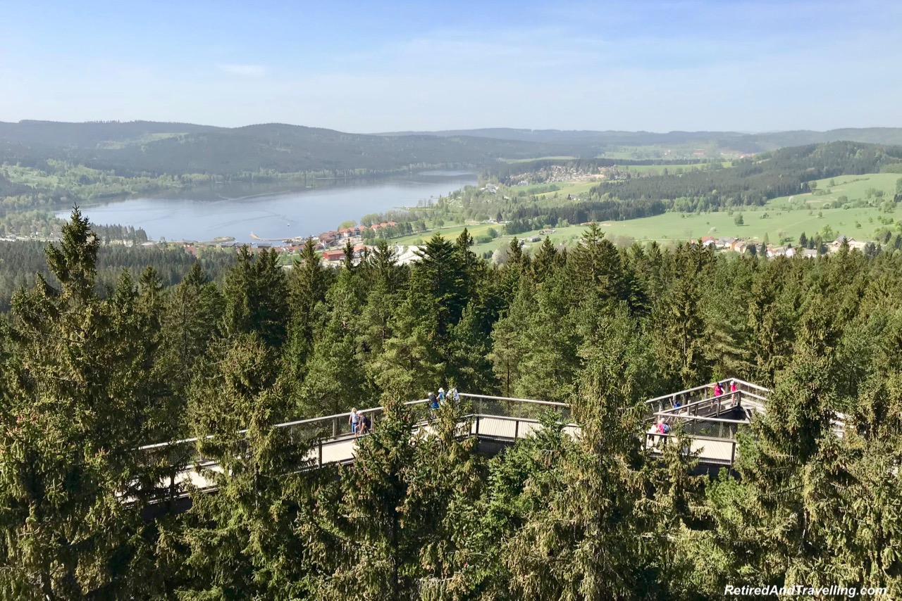 Lipno Treetop Walk - Travel From Prague To Budapest.jpg