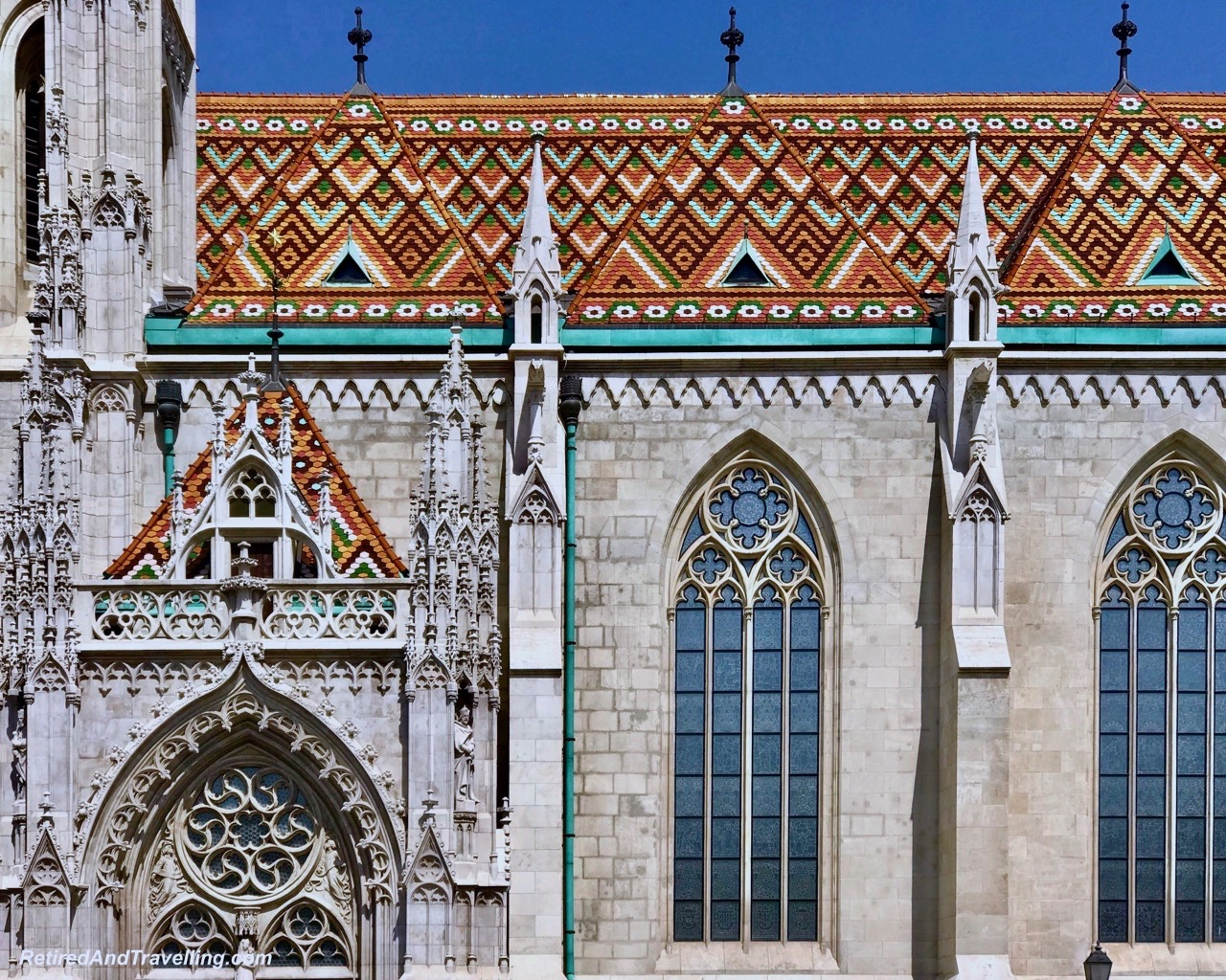 Matthias Cathedral - Things To Do In Budapest.jpg