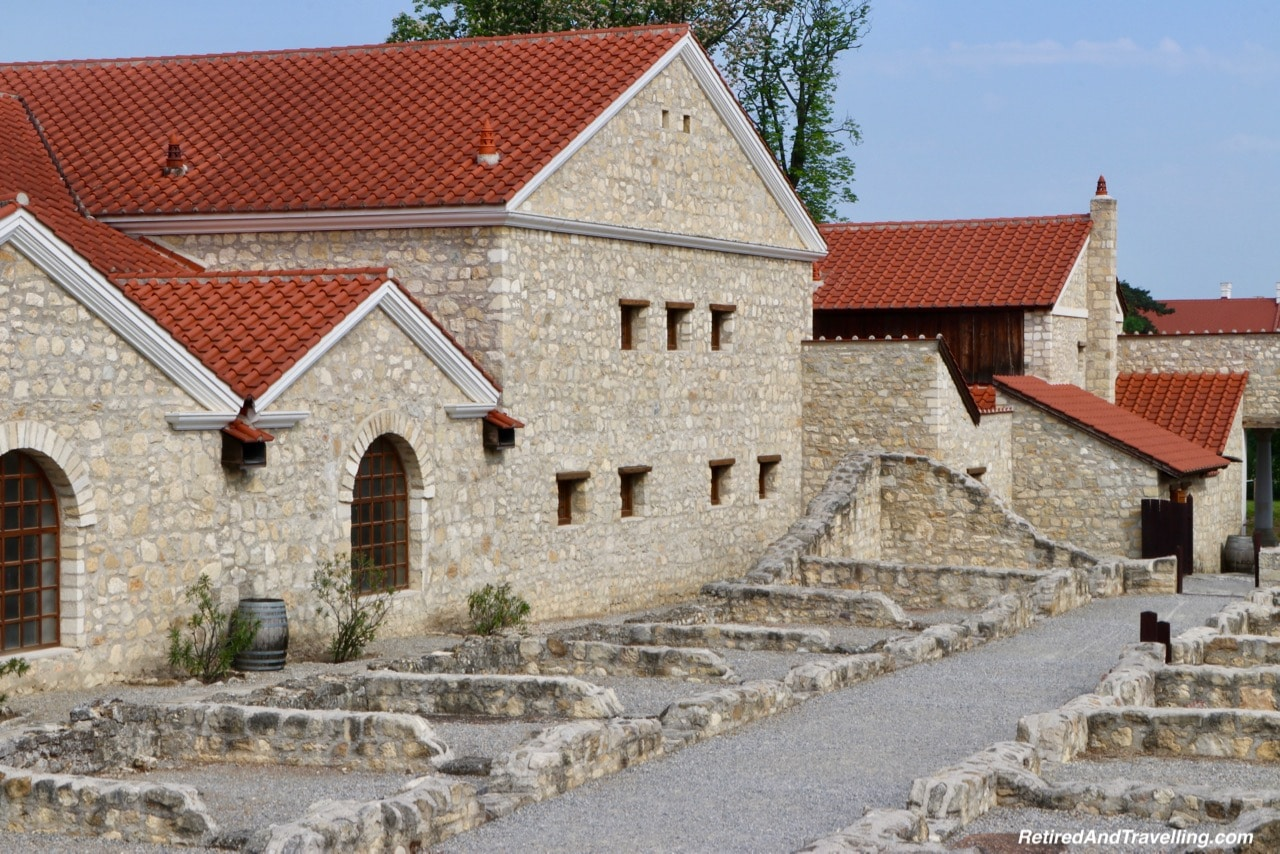 Carnuntum Roman Ruins - First Tour With OAT.jpg