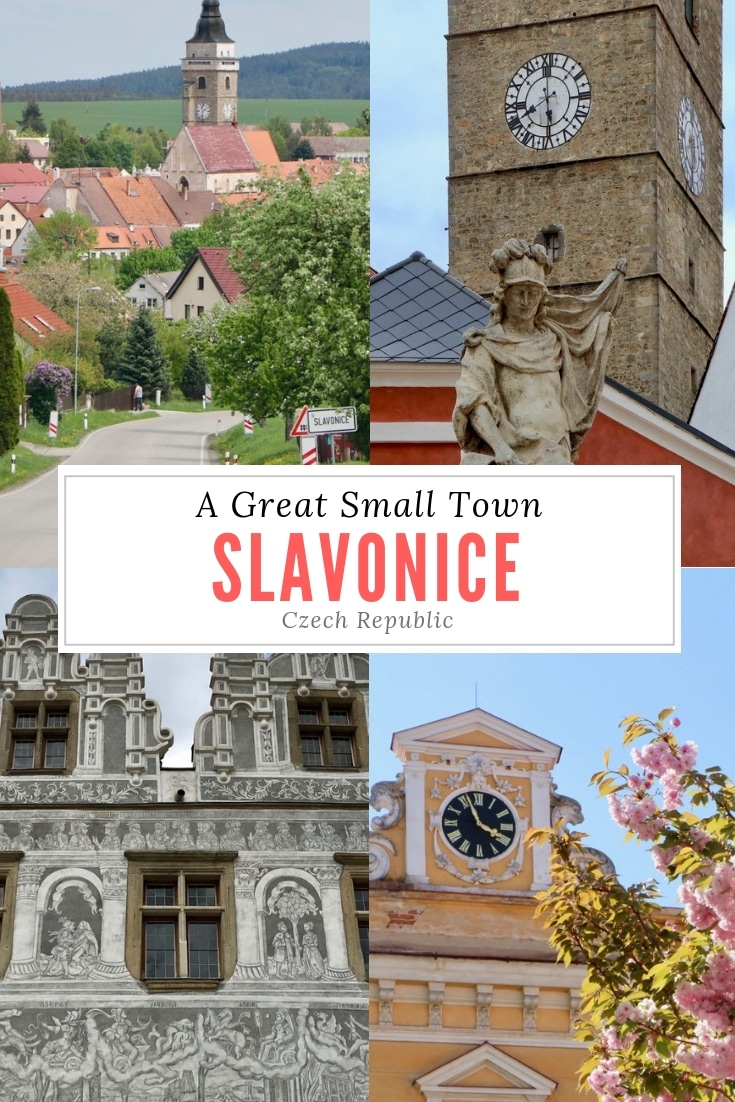 A Stay In Slavonice In Southern Bohemia.jpg