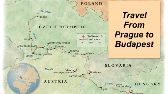 Travel From Prague To Budapest.jpg