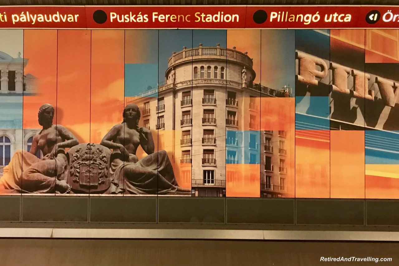 Budapest Metro - Things To Do In Budapest.jpg