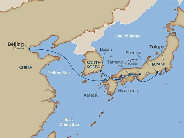 Windstar Cruises Japan - Asia In The Fall.jpg
