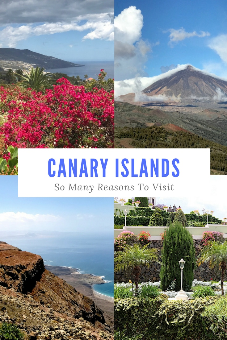 reasons to visit the Canary Islands.jpg