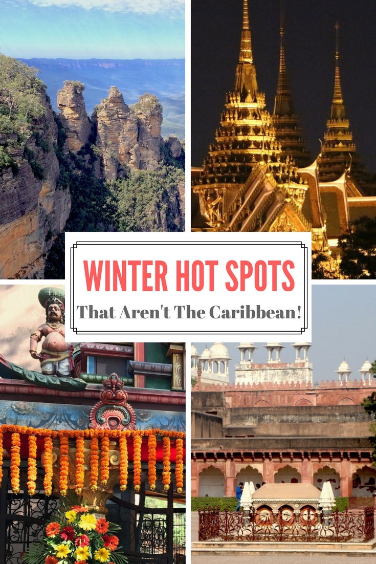 Hot Spots In The Winter That Aren't The Caribbean.jpg