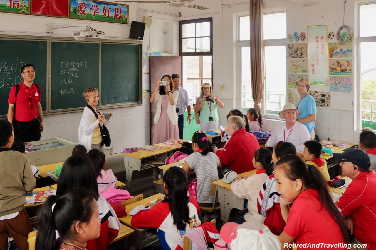 Jingzhou Viking School - Cruise The Yangtze River In China With Viking Cruises.jpg