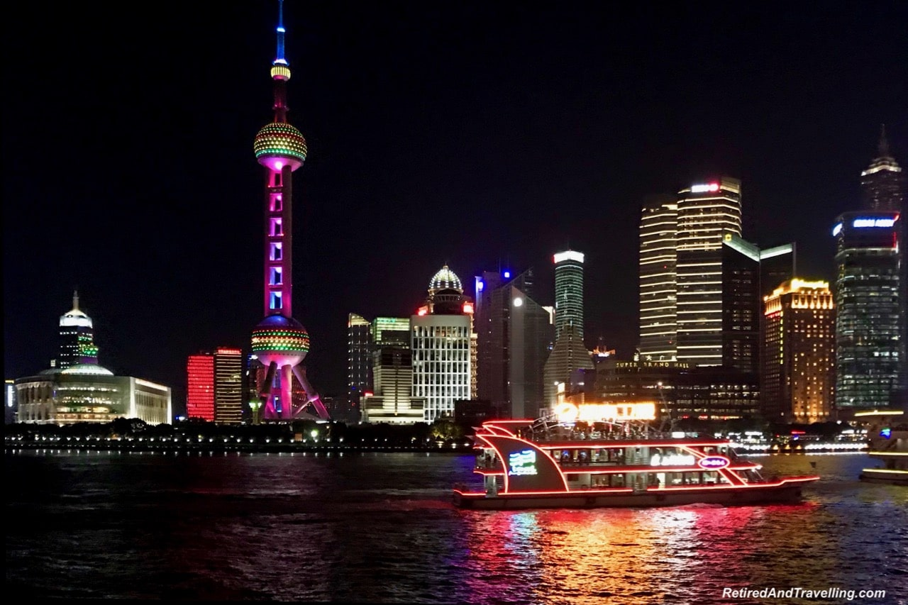 Night Lights Show Shanghai Bund River Area - To Do In Shanghai For A Week.jpg