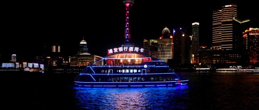 Experience the Bund River Area In Shanghai.jpg