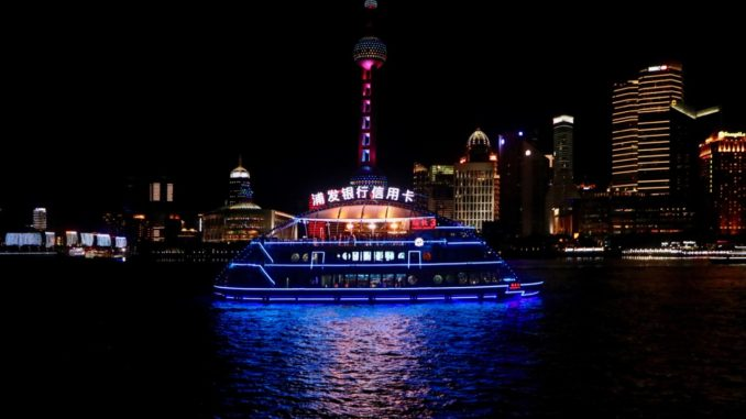 Experience the Bund River Area In Shanghai.jpg
