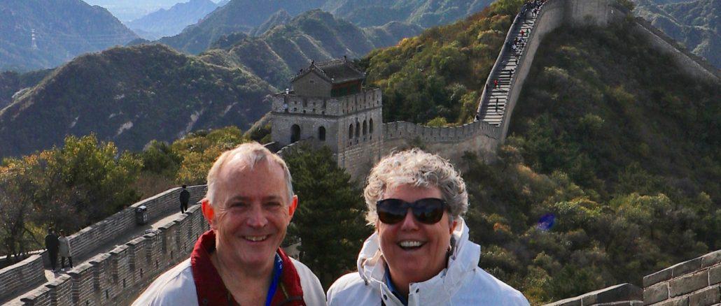 Great Wall Of China At Badaling.jpg
