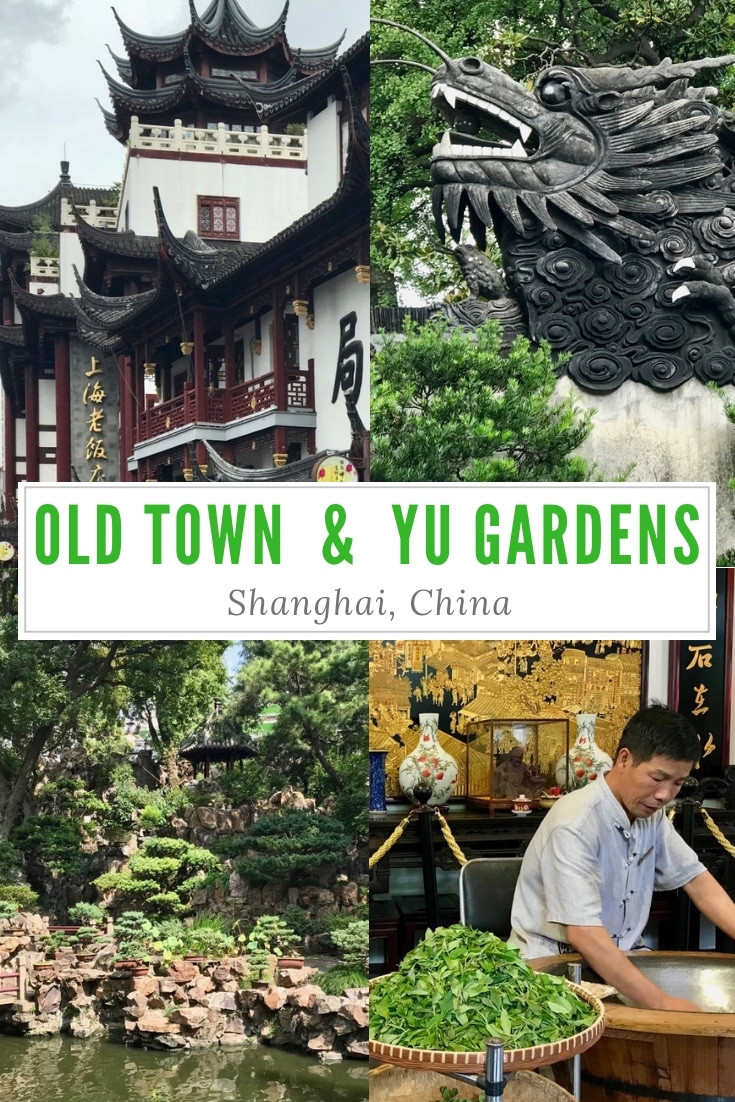 Old Town and Yu Gardens in Shanghai.jpg