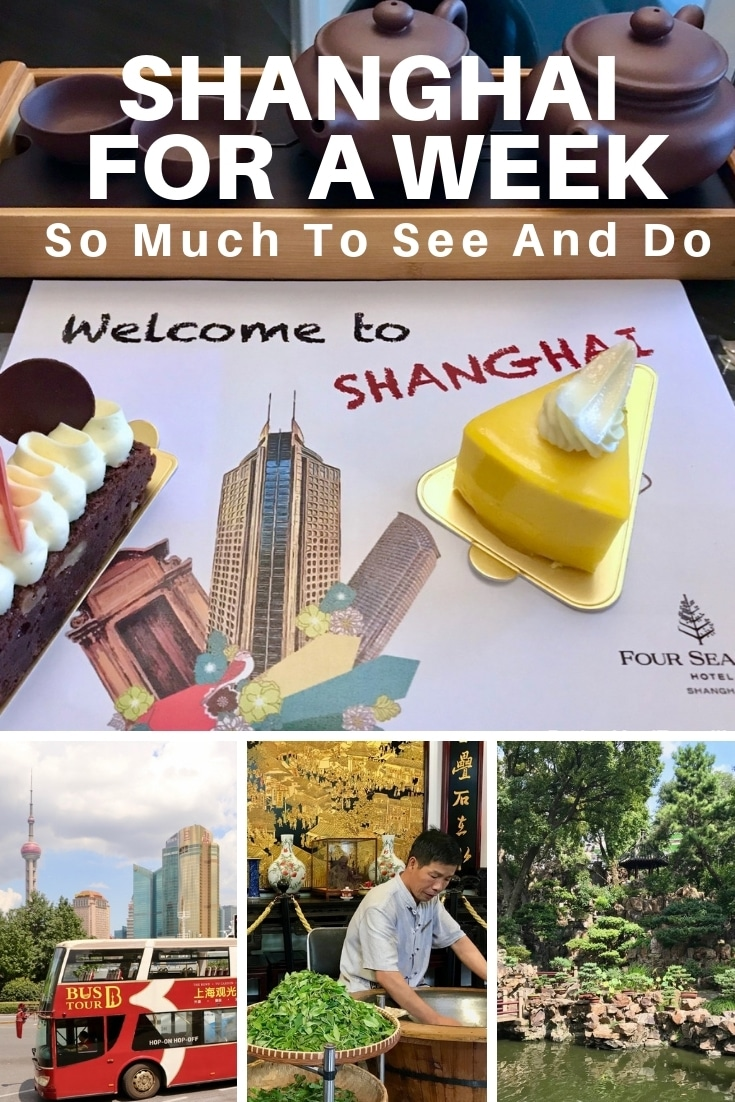 Do in Shanghai for a week.jpg