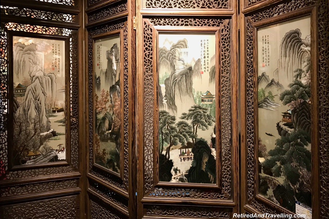 Silk Art Gallery Shanghai - To Do In Shanghai For A Week.jpg