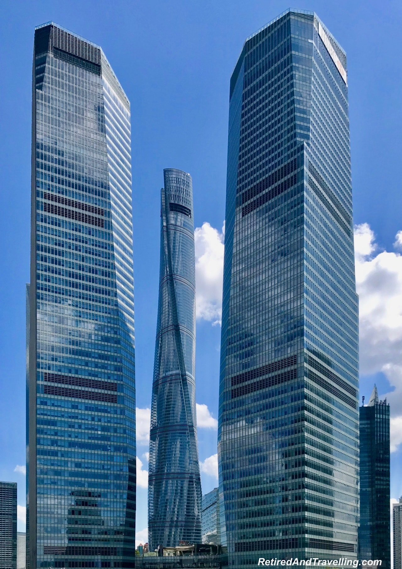 Shanghai Tower - Experience the Bund River Area In Shanghai.jpg