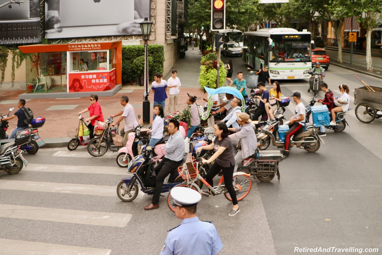 Shanghai Bikes and Scooters.jpg