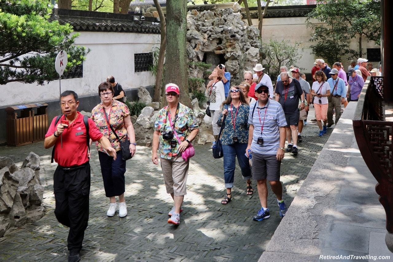 Yu Gardens Tour - Old Town and Yu Gardens in Shanghai.jpg