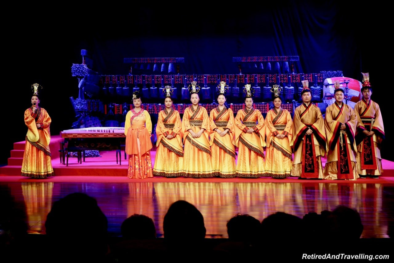 Hubei Bells Musical Show - Wuhan Hubei Provincial Museum - Cruise In Wuhan On The Yangtze River.jpg