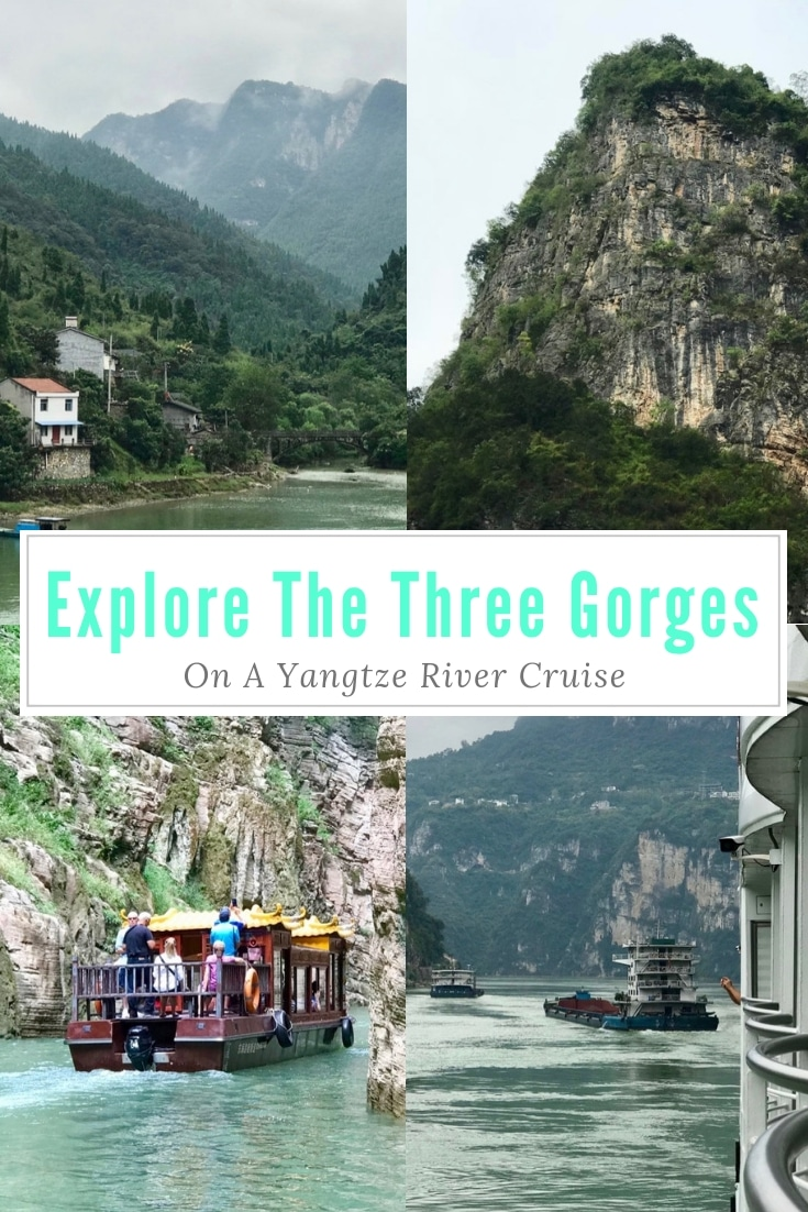 explore the Three Gorges on the Yangtze River.jpg