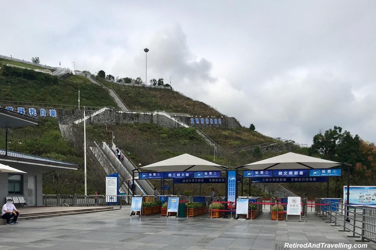 Three Gorges Dam Escalator - Three Gorges Dam Was An Engineering Wonder.jpg