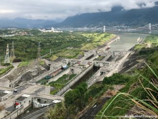 Three Gorges Dam Was An Engineering Wonder On The Yangtze River.jpg