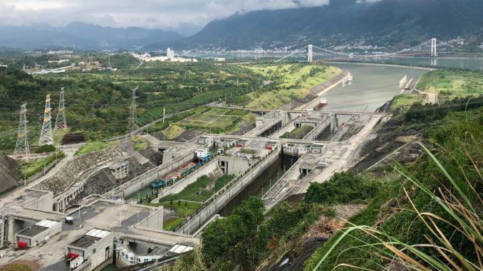 Three Gorges Dam Was An Engineering Wonder On The Yangtze River.jpg