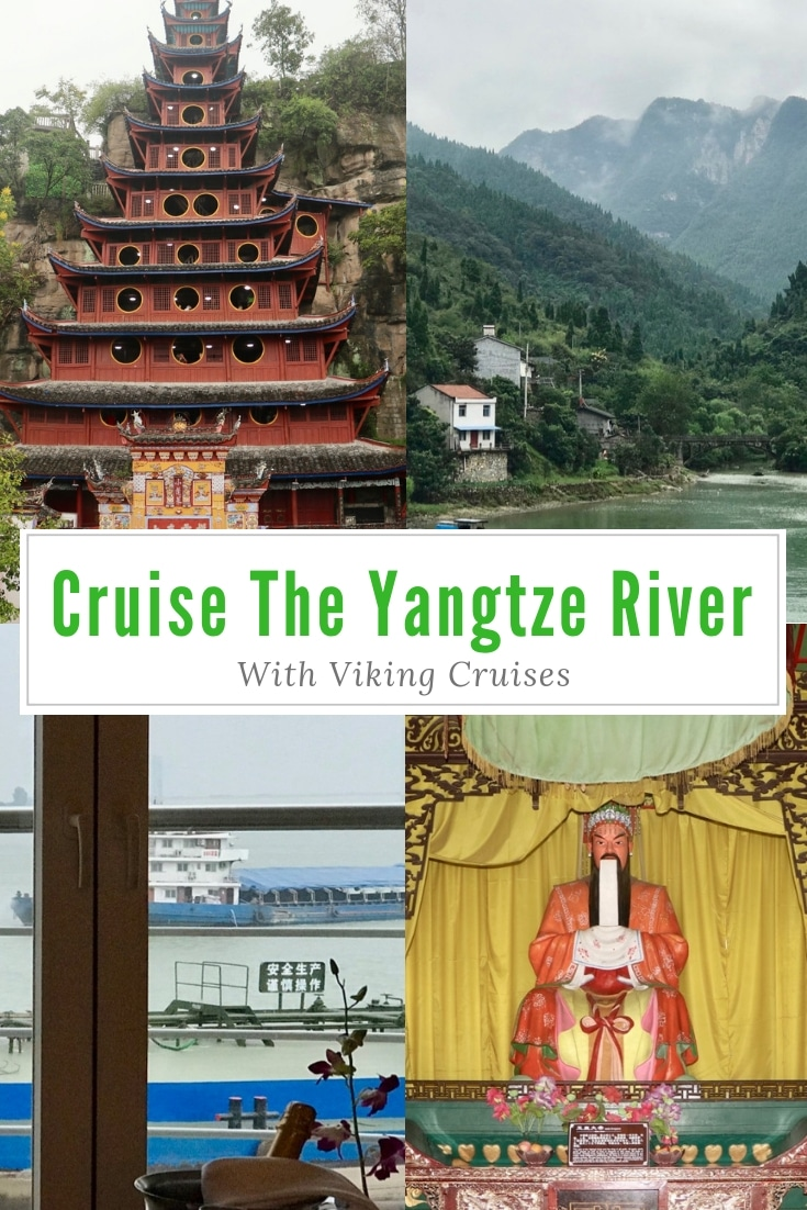 cruise the Yangtze River in China with Viking Cruises.jpg