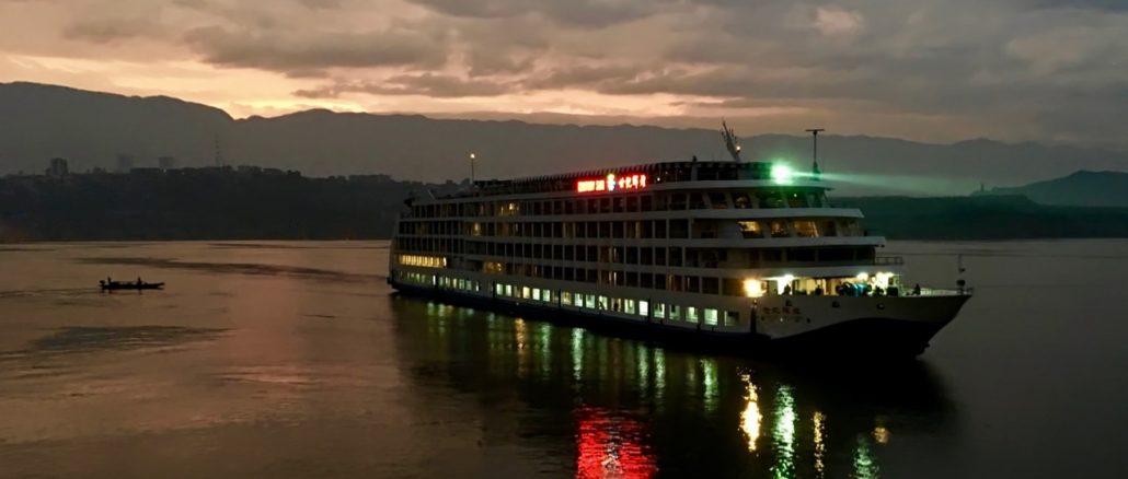 Cruise The Yangtze River In China With Viking Cruises.jpg